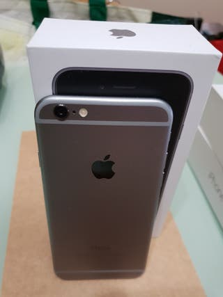 IPHONE 6S 32 GB REBAJADO