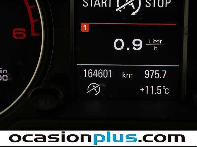 Audi Q5 2.0 TDI DPF quattro 105 kW (143 CV)