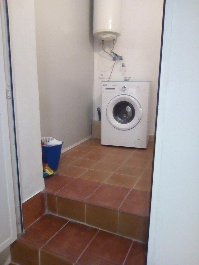 apartamento en Maqueda (Maqueda, Málaga)