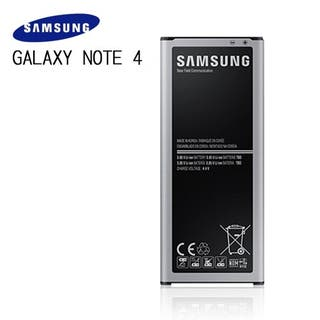 Bateria Original Samsung Galaxy Note 4