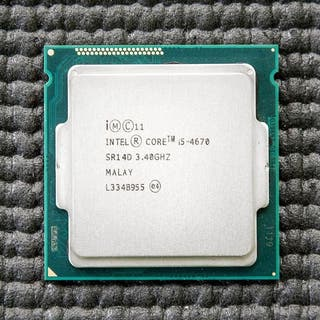 I5 4760