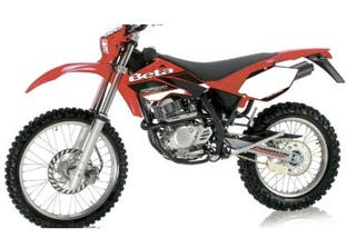 Despiece Beta RR 125 Enduro
