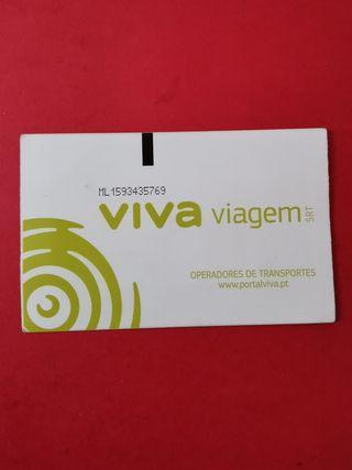 Portugal *6 tarjeta