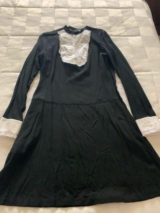Vestido Love Moschino