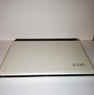 ACER ASPIRE ONE 250 notebook