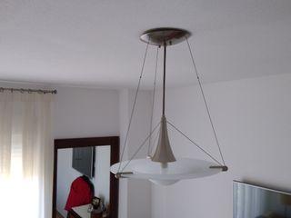 Lámparas mano de en Murcia en WALLAPOP segunda 8wnP0kO