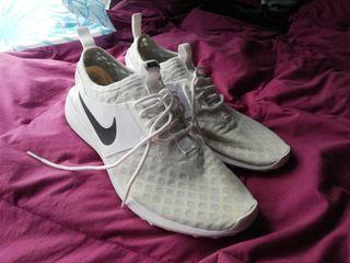 playeros Nike running/ fitness 42 (43)
