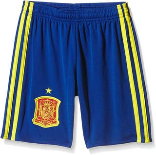 Pantalones Adidas España Niños Nuevos