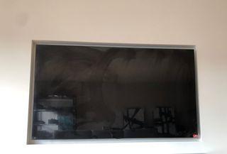 TV LG OLED 77 C8 LLA