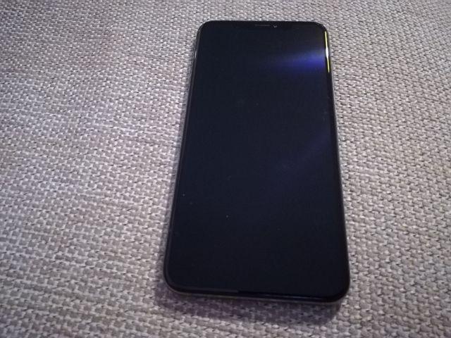iPhone Xs Max 256 Oro