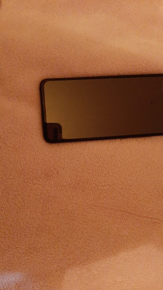 Xiaomi Mi9, 128GB
