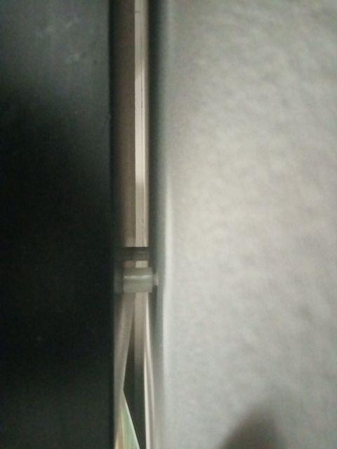 chimenea de bioetanol