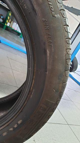 neumáticos 225/55/17 pirelli cinturato p7