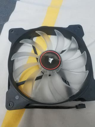 ventilador Corsair AF140mm