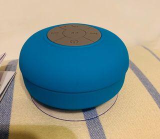 Shower speaker radio altavoz Bluetooth radio