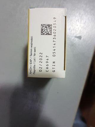 palmaria 50 mg