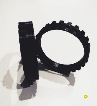 Neumáticos Recambios roomba