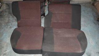 asientos 106 max