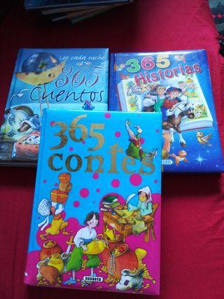 libros infantiles catalan y castellano