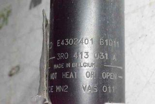 250819 amortiguador seat exeo berlina