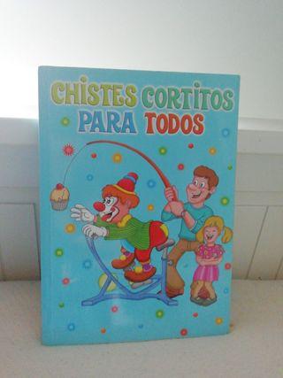 libro infantil libros infantiles juguete juego
