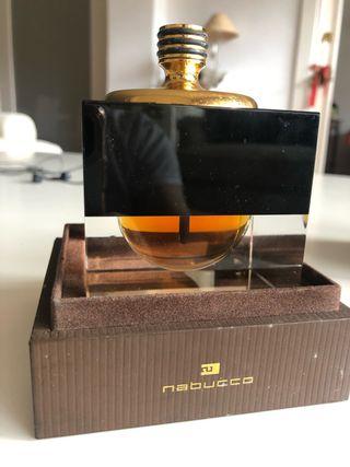 comprar perfume nabuco