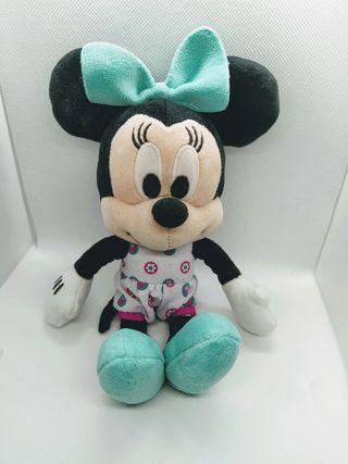 Minnie Mouse peluche Disney