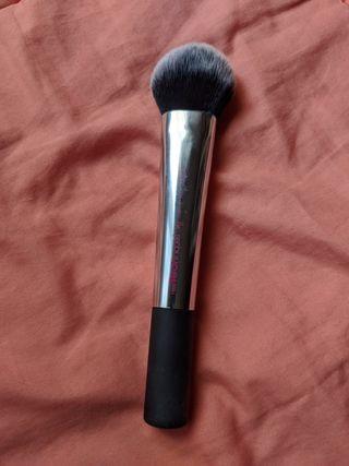 Brocha de Real Techniques - Cheek brush