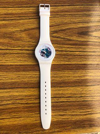 Reloj mujer Swatch original