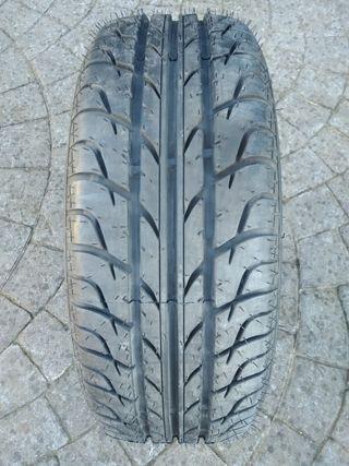 195/55 R15 Neumático Nuevo