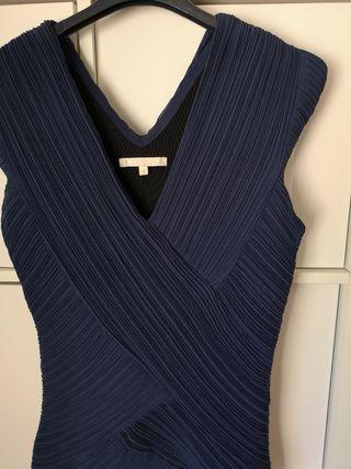 Vestido Maje T. 2