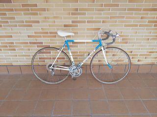 BH ciclismo