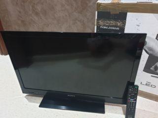 """TV 32""""SONY BRAVIA"""