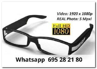 ifgs camara full hd 1080 espia