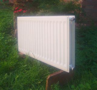 Lot de 15 radiadors + accessoris (venda completa)