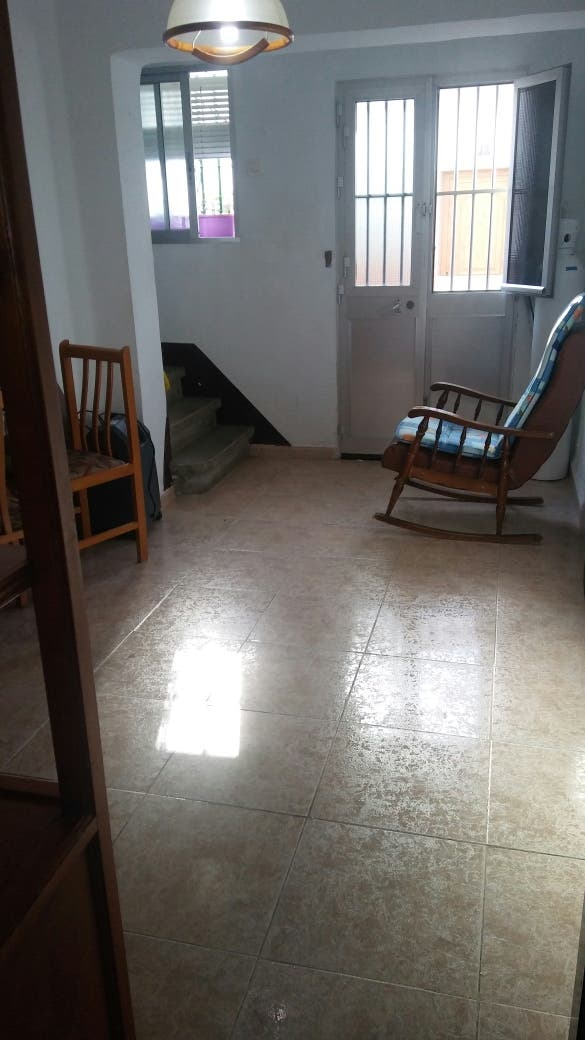 Casa en venta (Vélez-Málaga, Málaga)