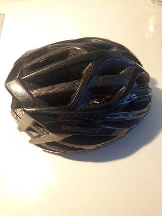 casco specialized echelon 2