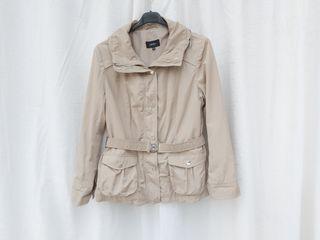Marca Antea chaqueta de mujer Talla 48