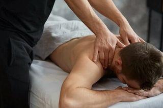 2 masajes 1 hora 30€