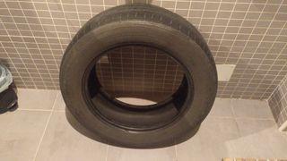 Neumático Kumho