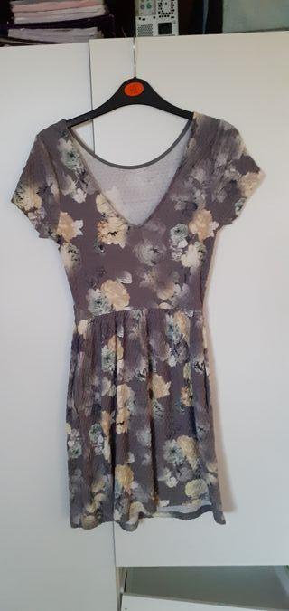Next ladies brand new dress size 6