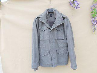 Marca Adidas chaqueta de hombre Talla S