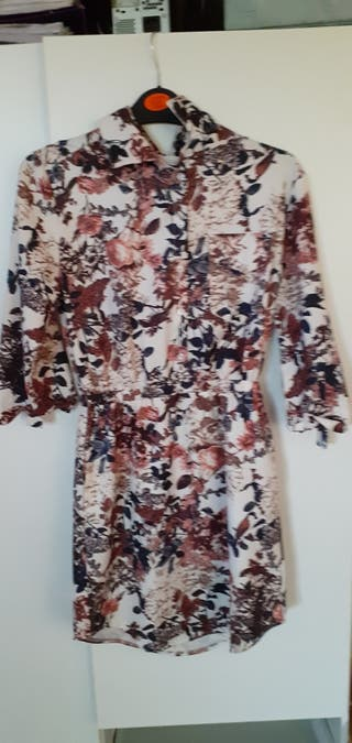 missguided ladies dress size 8 brand new