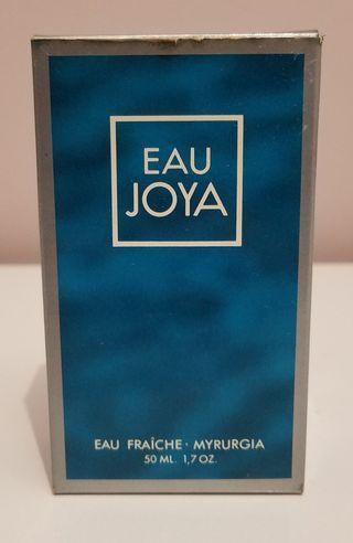Agua Fresca Joya