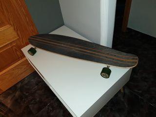 long board OXELO