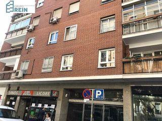 Piso en venta en Pacífico en Madrid