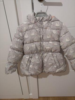 abrigo 18-24