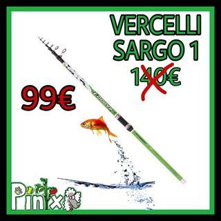 CAÑA VERCELLI SARGO 1 6.70