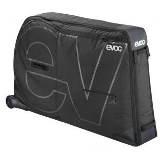 Maleta de transporte para bicis EVOC