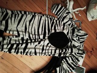 pyjama combinaison chat